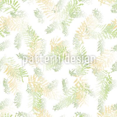 Farntraum Vektor Design