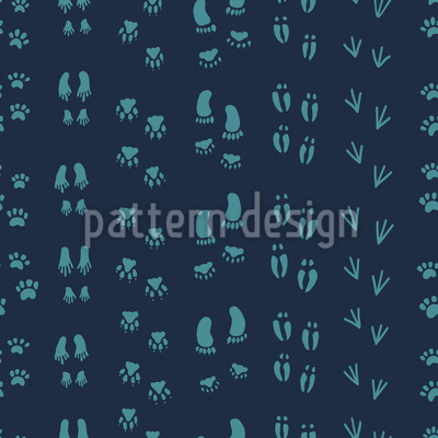 Step By Step Vector Design