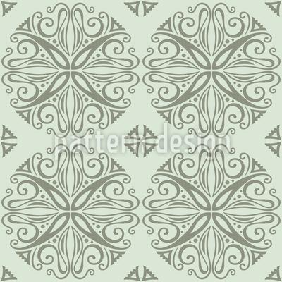 Classic Chic Design Pattern