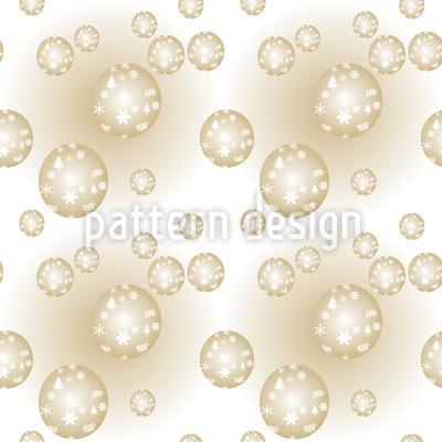 Winter Feierlichkeiten Vektor Design
