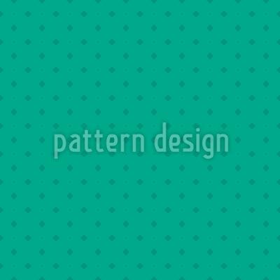 Zeitlose Elemente Vektor Design