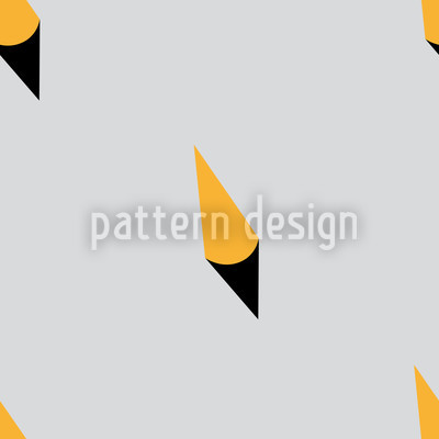 Cap Game Design Pattern