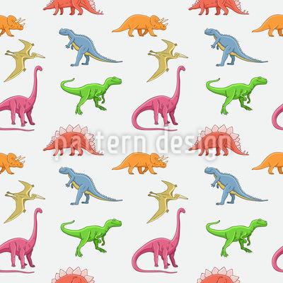 Welt Der Dinosaurier Rapport