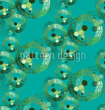 Unterwasser Vektor Design