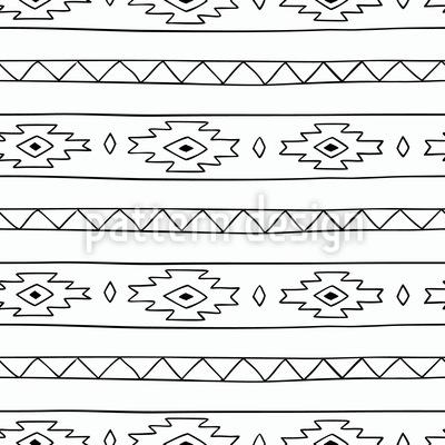シームレスな(つなぎ目なしの)ベクターデザイン15294