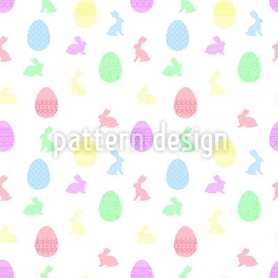 Wo Sind Die Eier Designmuster