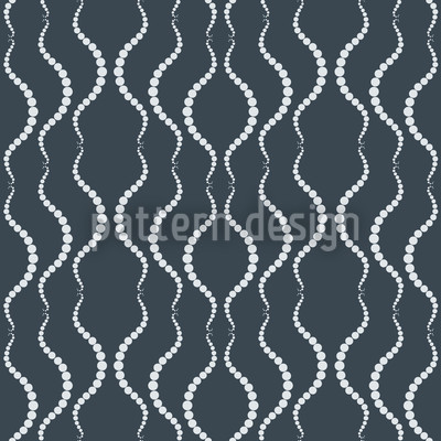 Georgina Grey Pattern Design
