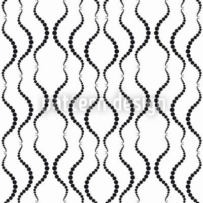 Georgina White Design Pattern