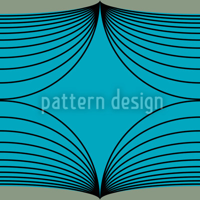 Accounting Pattern Design