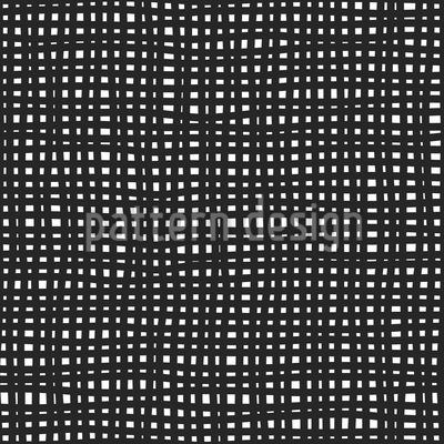 Gewebe Textur Muster Design