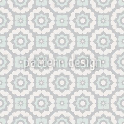 Cora Leicht Muster Design