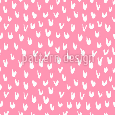 Herzenstraum Designmuster