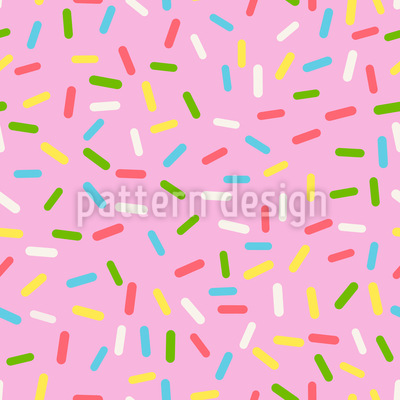 Sprinkles Repeat