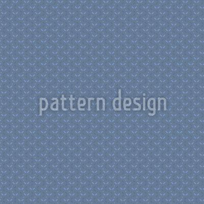 Gerade Spielen Vektor Muster