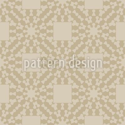 Quadrat Im Vordergrund Vektor Design