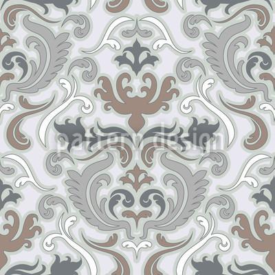 Bon Apart Grau Vektor Design