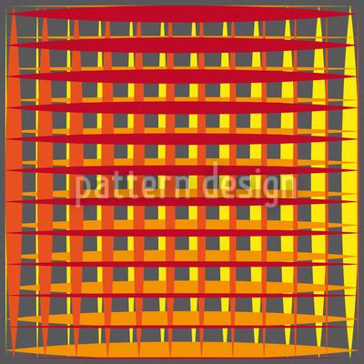 Zellentraum Designmuster