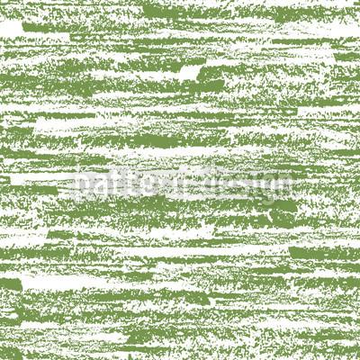Graphit Grün Nahtloses Vektormuster