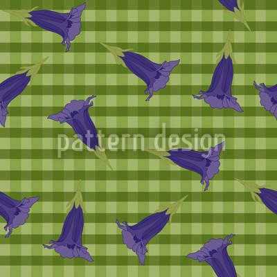 Gentian On Checks Design Pattern