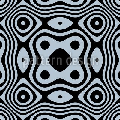 Samoa Rapportiertes Design
