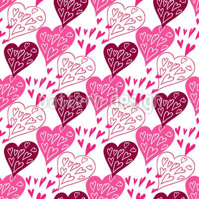Ausdruck Der Liebe Rapport