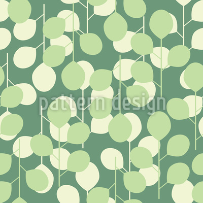 Garden pond Design Pattern