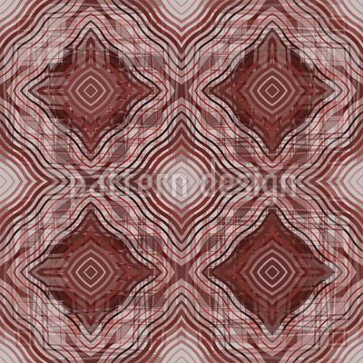 Eingebaute Variationen Muster Design