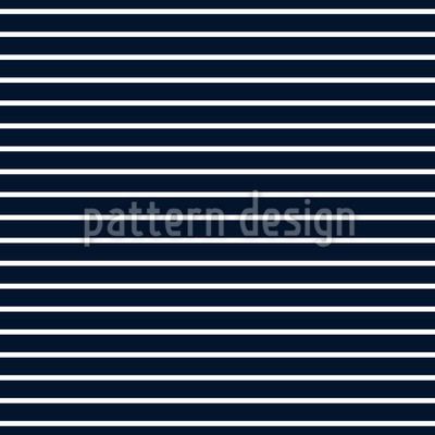 Nordsee Streifen Vektor Design