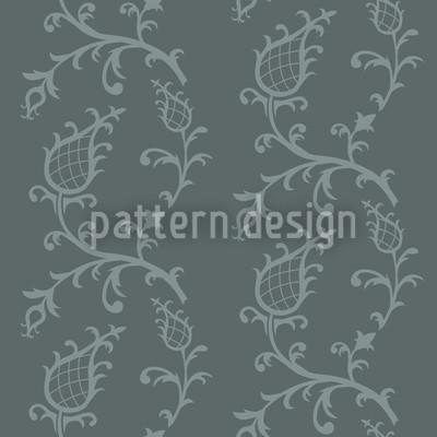 Cinderella Grau Vektor Design
