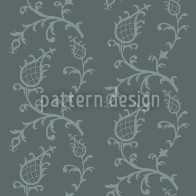 Cinderella Grey Vector Design