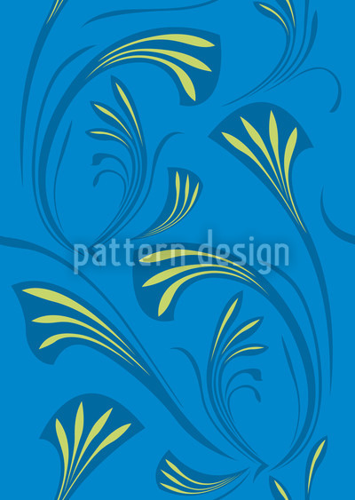 Vivienne Muster Design