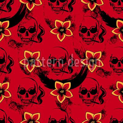 Hawaii Tot Vektor Design