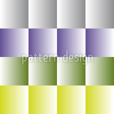 Präsidium Color Vektor Ornament