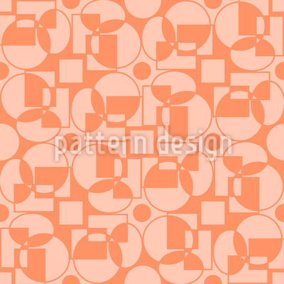Estampado Vector 22234