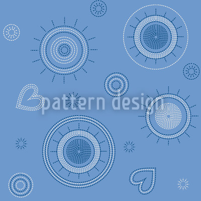 Just Love Design Pattern