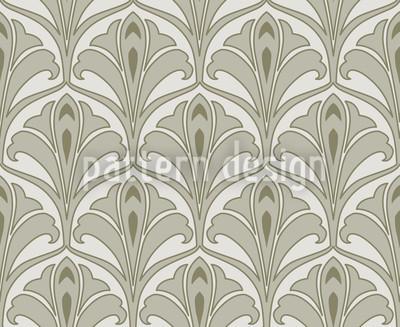 Aquaflor Grigio Pattern Design