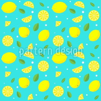 Süße Limonade Rapport