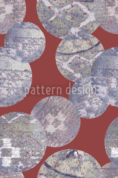 Silberkugeln Designmuster