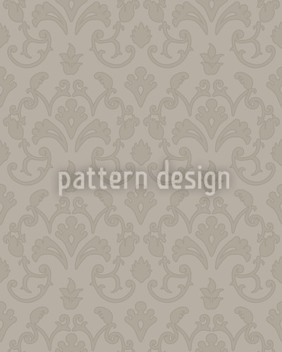 BarGris Muster Design