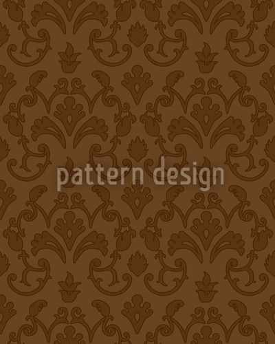 BarBra Pattern Design