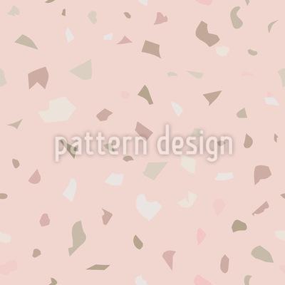 Terrazzo Naturale disegni vettoriali senza cuciture