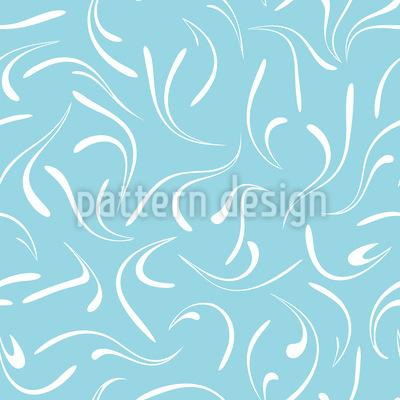 Brise Muster Design