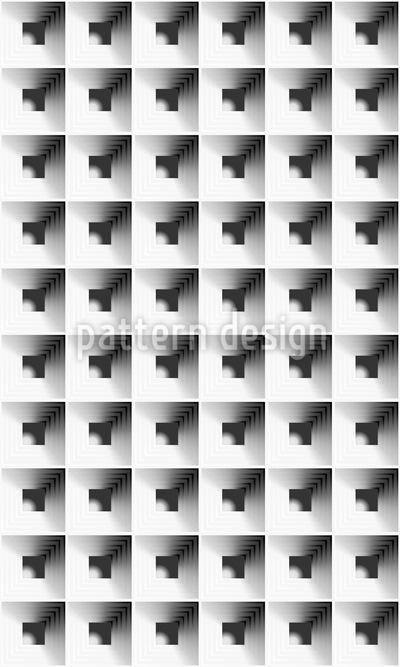 コンパートメント シームレスなベクトルパターン設計
