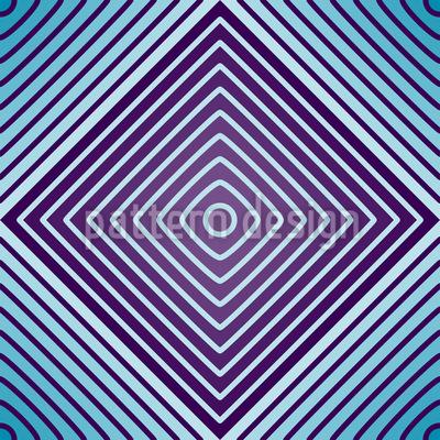 Hypnotisiert Rapportmuster