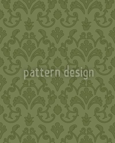 BarVert Design de padrão vetorial sem costura