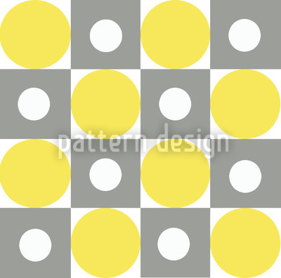 Lemonade Design Pattern