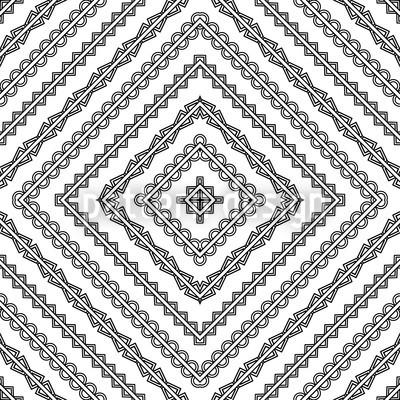 Alhambra Arte Vector Design