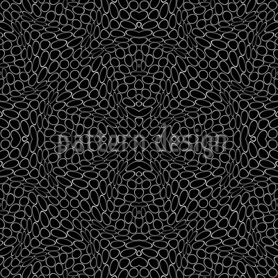 Abstract Skin Design Pattern