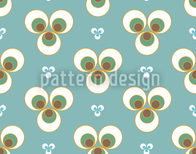 Estampado Vector 2786 Estampado Vectorial Sin Costura