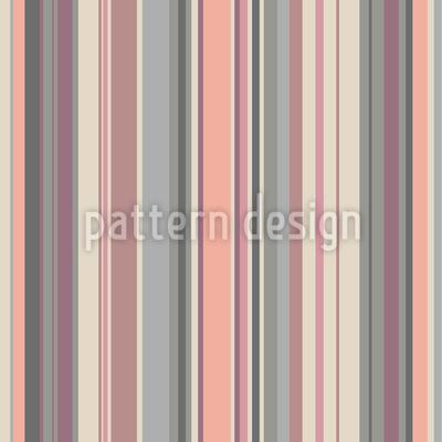 Moderne Eleganz Vektor Muster